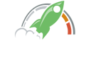 SpeedKill io Logo Colors - Great Resources